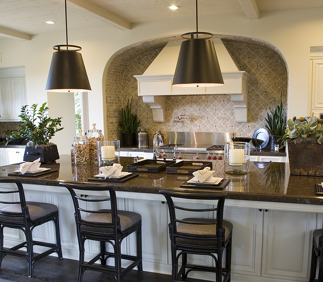 Fabulous Large Kitchen Island Lighting 643 x 562 · 321 kB · jpeg